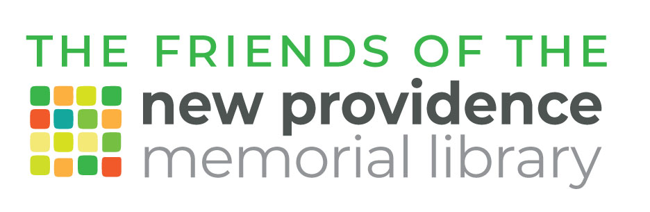 friends logo 1